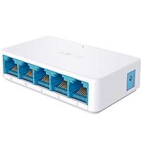 Bộ Phát Wifi 5 Cổng FAST FSG105M