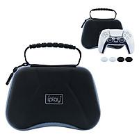 túi đựng tay Ps5 bao chống sốc cho tay PS5