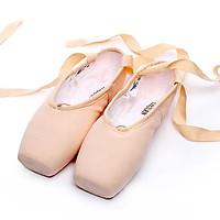 ️ Giày múa bale nữ 21113