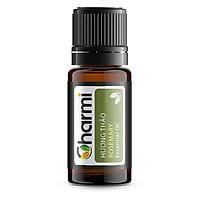 Tinh dầu Hương Thảo Charmi Rosemary essential oil (10 ml)
