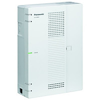 Tổng đài IP Panasonic KX-HTS824 All-in-one - Hàng chính hãng
