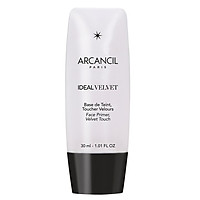 Kem lót Arcancil Ideal VelVet cho lớp nền hoàn hảo 30ml