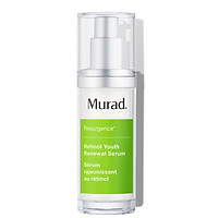 Serum hồi sinh làn da lão hóa Murad Retinol Youth Renewal Serum 5ml