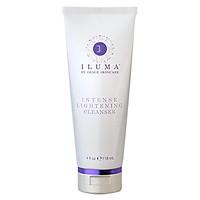 Sữa Rửa Mặt Trắng Da Image Skincare Iluma (118ml)