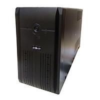 Bộ lưu điện máy tính Apollo AP2200, 2000VA - Hàng nhập khẩu