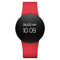 SD03 Smart Watch Bluetooth Watch Intelligent Watche Pedometer Sport Fitness Tracker Smart Bracelet Digital Clock for IOS Android