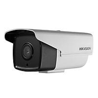 Camera IP Hikvision 1MP DS-2CD1201-I5 - Hàng Chính Hãng