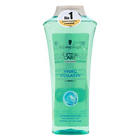 Dầu Gội Phục Hồi Độ Ẩm Hydro Collagen Extra Care - Shwarzkopf & Henkel