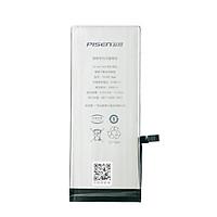 Pin điện thoại Pisen dành cho iPhone 6S Plus - Chính Hãng
