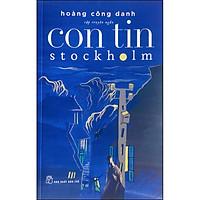 Con Tin Stockholm (Truyện Ngắn)