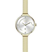 Đồng hồ Nữ Dây kim loại Bestdon BD99121L-B02
