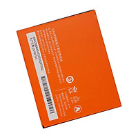 Pin dành cho Xiaomi Redmi Note 2 BM45 3060mAh