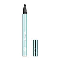 Bút vẽ lông mày Xiaomi Youpin DEZONE Liquid Eyebrow Pencil Mỹ phẩm trang điểm lâu dài không thấm nước chống thấm mồ hôi