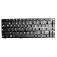 Bàn phím dành cho Laptop Lenovo Ideapad B490
