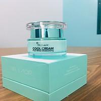 Kem Face Lạnh Lamer care Cool Cream – Dưỡng Da Chống Nắng Hiệu Quả
