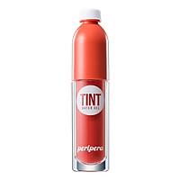 Son Nước Peripera Colorfit Tint Water Gel 4.5ml