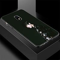 Ốp điện thoại dành cho máy Samsung Galaxy J2 Prime - Tôi Yêu B.T.S MS TYBTS028