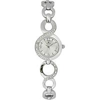 Đồng hồ đeo tay hiệu Venice C2297SLXCCSC