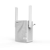 Tenda Bộ kích sóng Wifi A18 Chuẩn AC 1200Mbps - Hàng Chính Hãng