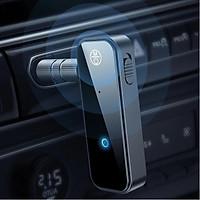 Thiết Bị Thu Phát Không Dây 3.5mm AUX Bluetooth 5.0 C28