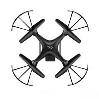 Flycam TXD-9s tự cân bằng - Giao màu ngẫu nhiên