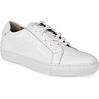 giày sneaker  Weeko WK046SK