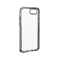 Ốp lưng iPhone SE 2020 UAG Plyo Series - hàng chính hãng