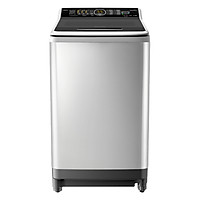 Máy Giặt Cửa Trên Inverter Panasonic NA-FS85X7LRV (8.5kg) - Hàng Chính Hãng