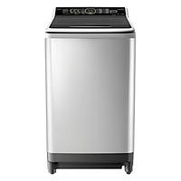 Máy giặt Panasonic Inverter 9.5 Kg NA-FS95X7LRV