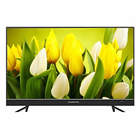 Smart Tivi Skyworth 4K 50 inch 50U5