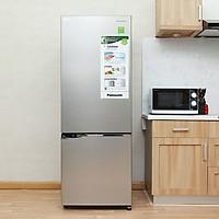 Tủ Lạnh Inverter Panasonic NR-BV328QSVN (290L) - Hàng chính hãng