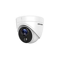 Camera Hikvision DS-2CE71D8T-PIRL Hồng Ngoại 20m Độ phân giải 1080P -Hàng Chính Hãng