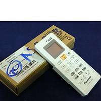 Điều khiển điều hoà Panasonic Model CS-XPU9WKH-8- Hàng chính hãng
