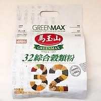 Ngũ cốc 32 loại hạt