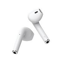 Tai Nghe Bluetooth Hoco ES20  -Tặng giá đỡ điện thoại mini - Hàng chính hãng