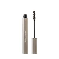 Mascara dày và dài mi Juice Beauty Phyto-Pigments Ultra-Natural Mascara (8.5g)