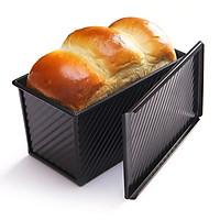Khuôn Nướng Bánh Mì Chống Dính CHEF MADE WK9287 (450g)
