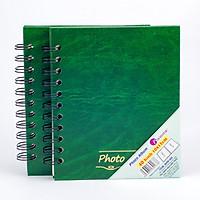 Album ảnh Monestar 10x15/40 hình - Bộ 2 cuốn BRW460