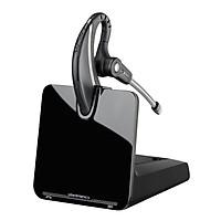 Tai nghe không dây Plantronics CS530 chống ồn lọc tạp âm tốt - hàng chính hãng