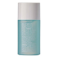 Gel hỗ trợ hỗ trợ trị mụn Clinique Acne Solutions - Clinical Clearing Gel 30ml