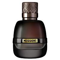 Nước Hoa Nam Missoni Parfum Pour Homme - Eau De Parfum (50ml)