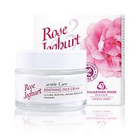 Kem dưỡng chống lão hóa Rose Joghurt 50ml