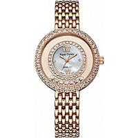 Đồng hồ nữ chính hãng Royal Crown 3628-SS-RG