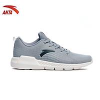 Giày chạy nam Anta  812035579-2