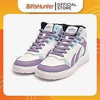 Giày Thể Thao Nam Biti's Hunter Street Z Collection High Purple DSMH06200TIM ( Tím )