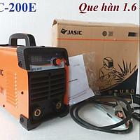 MÁY HÀN JASIC ARC-200E