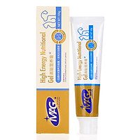 MAG high-energy nutrition cream Teddy dog cat skin care US hair to enhance the resistance of 120g