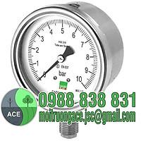 Đồng hồ áp