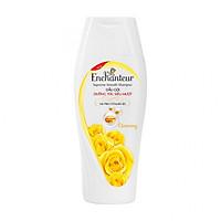 Dầu gội nước hoa Enchanteur Charming nồng nàn duyên dáng dưỡng tóc siêu mượt 180gr