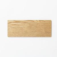 Tấm lót bàn ăn bằng gỗ tự nhiên - JAJU